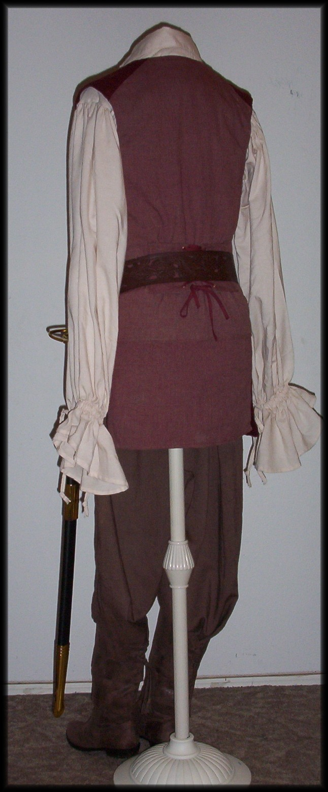 Elizabeth Swann Pirate Costume 041.jpg