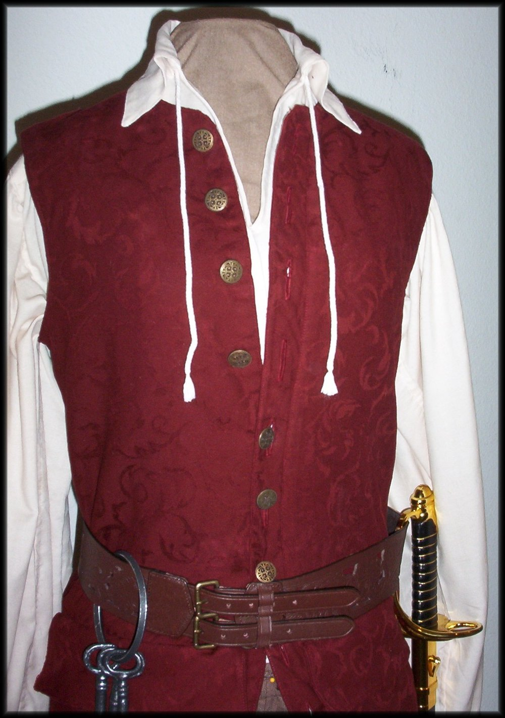 Elizabeth Swann Pirate Costume  034 - Copy.jpg