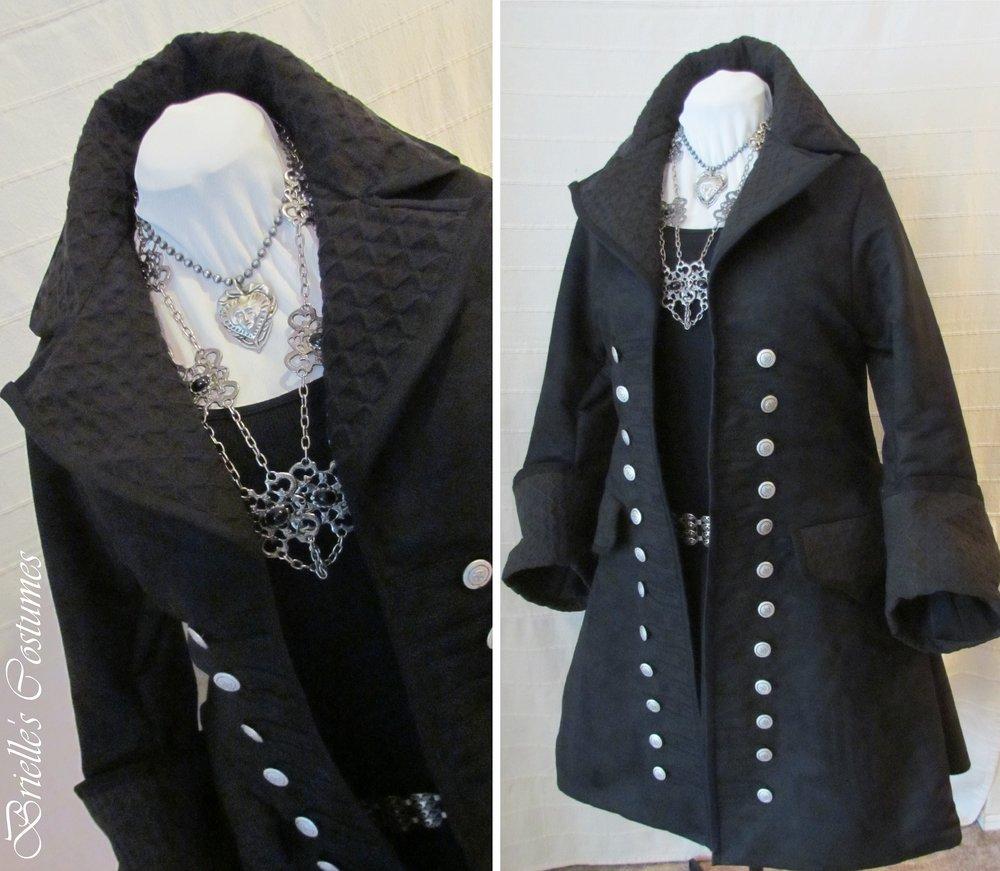 Hook Coat 2.JPG