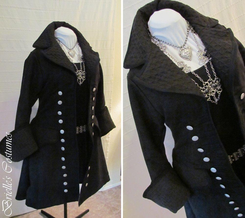 Hook Coat 3.JPG
