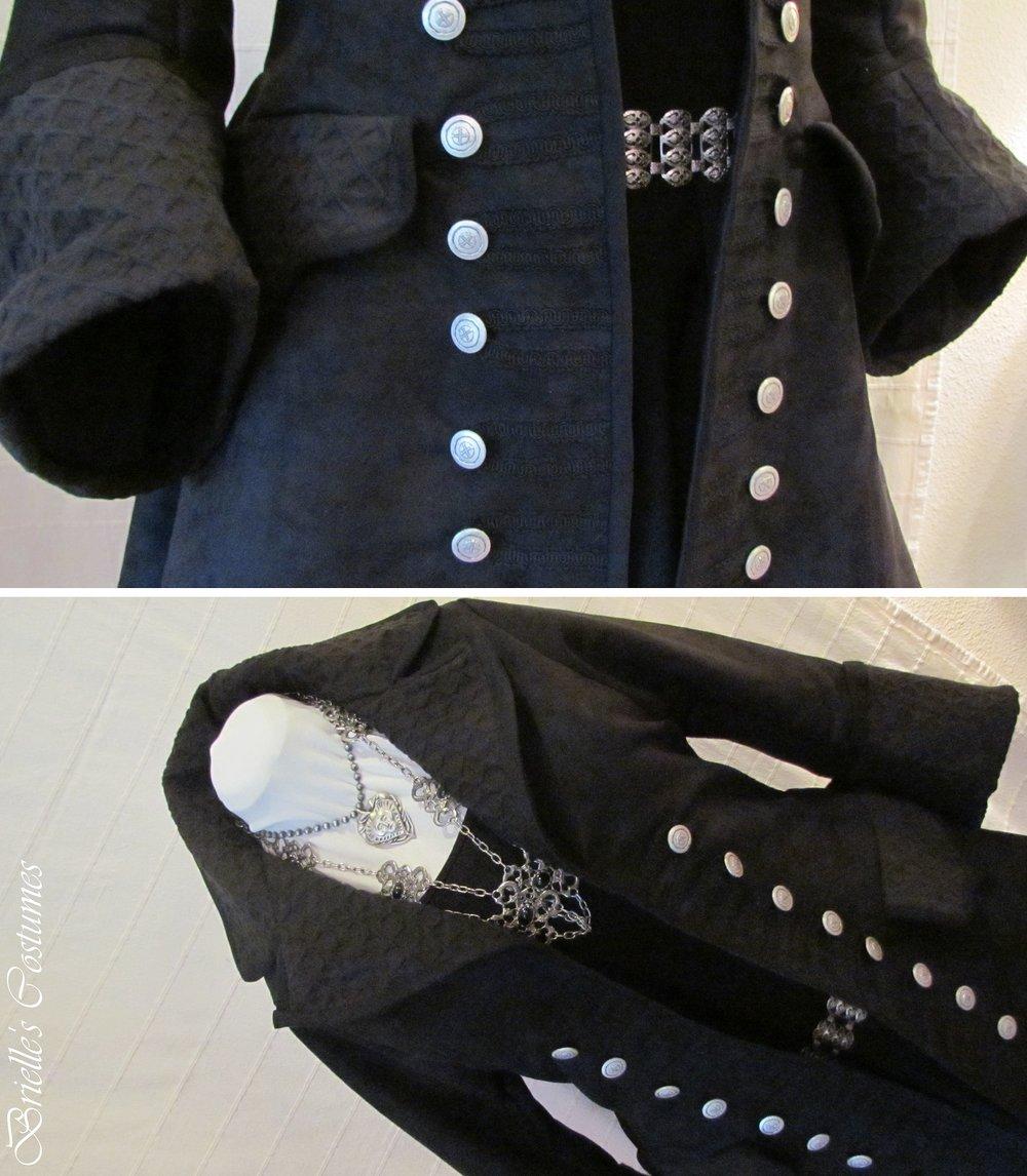 Hook Coat 4.JPG