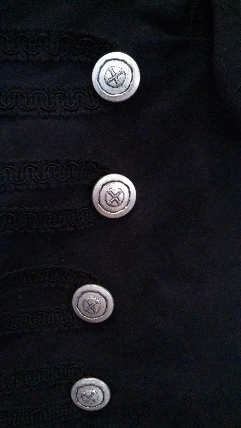 metal buttons.jpg