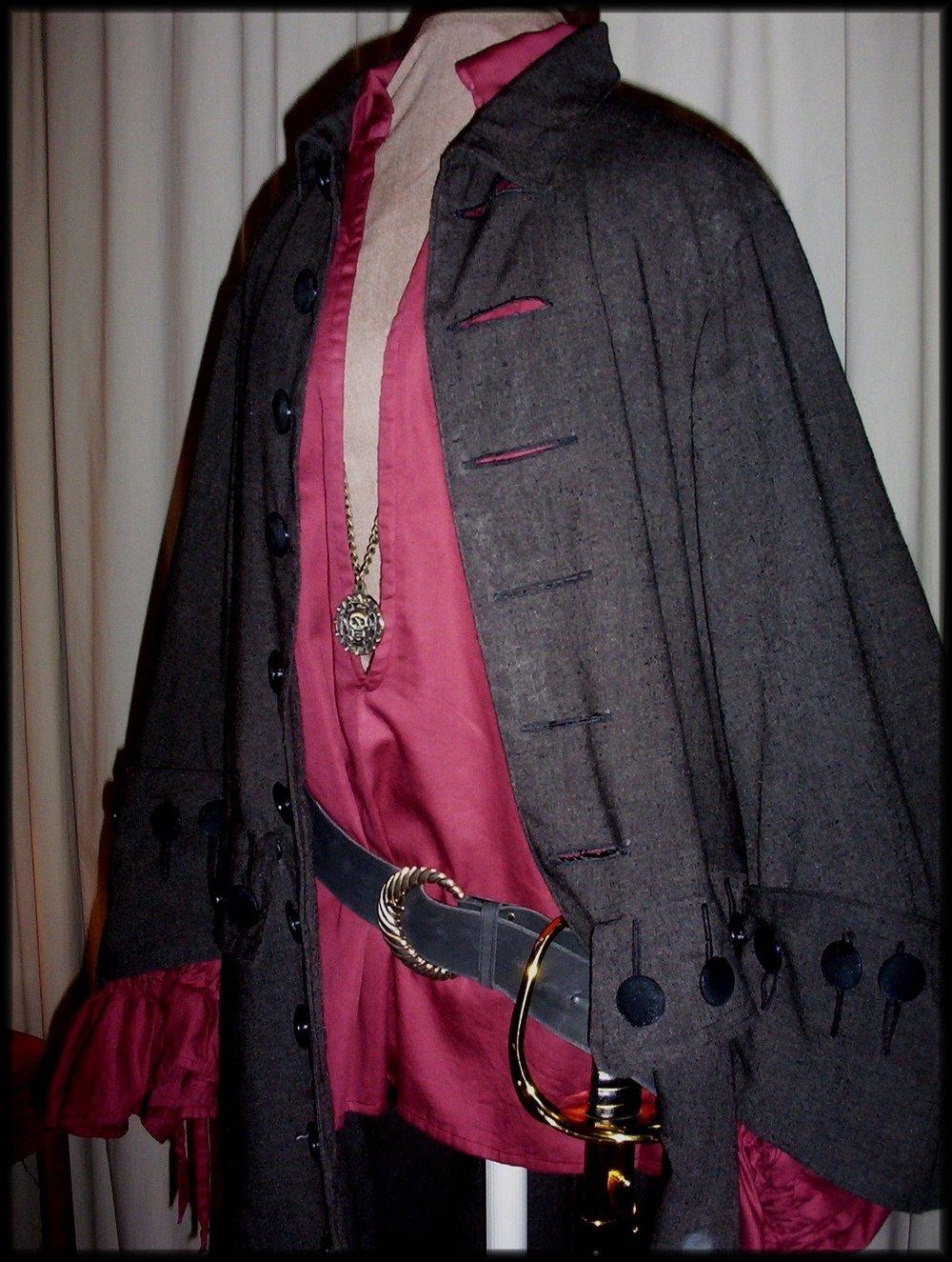 Will Turner Costume010.jpg