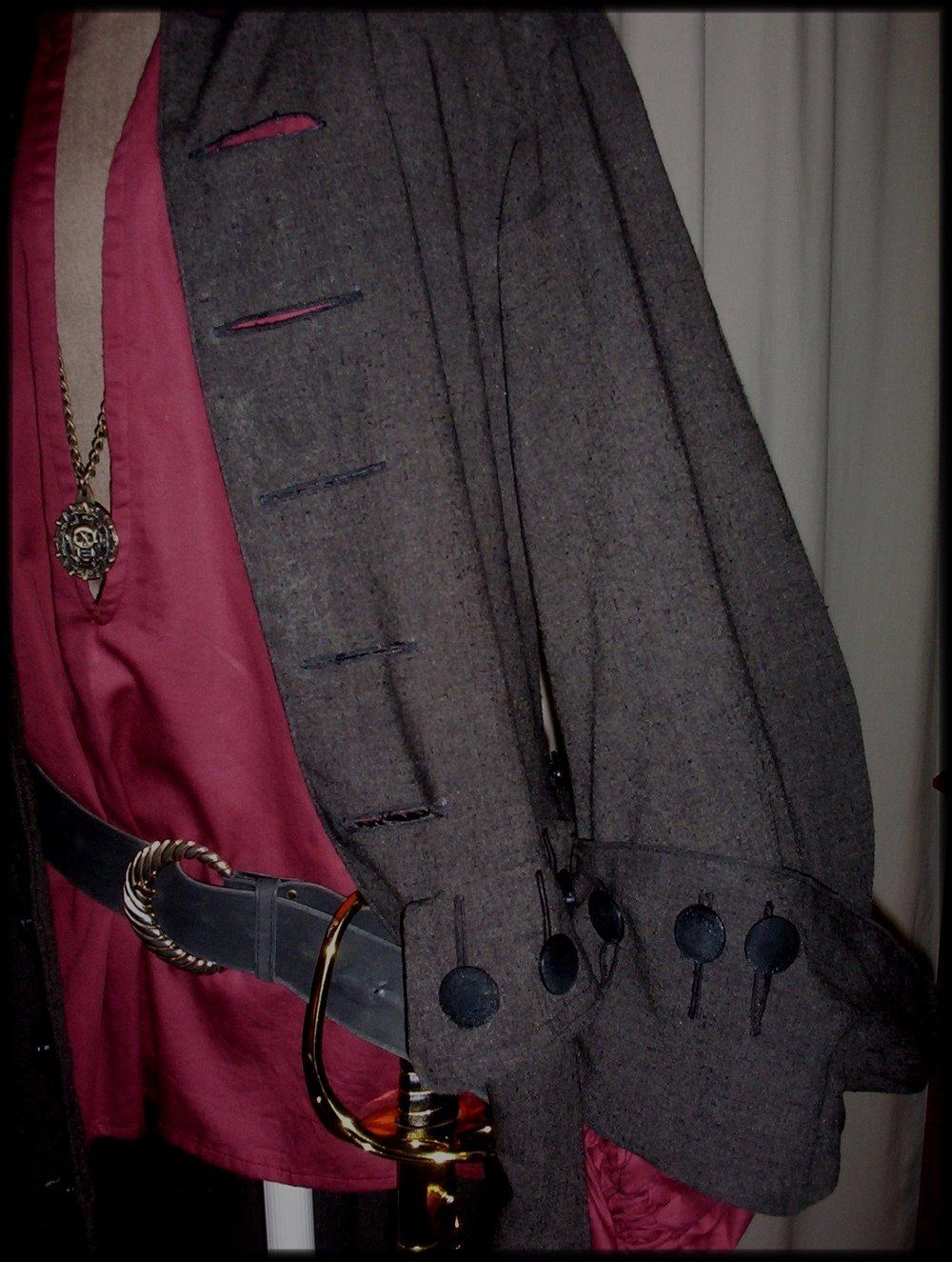 Will Turner Costume013.jpg