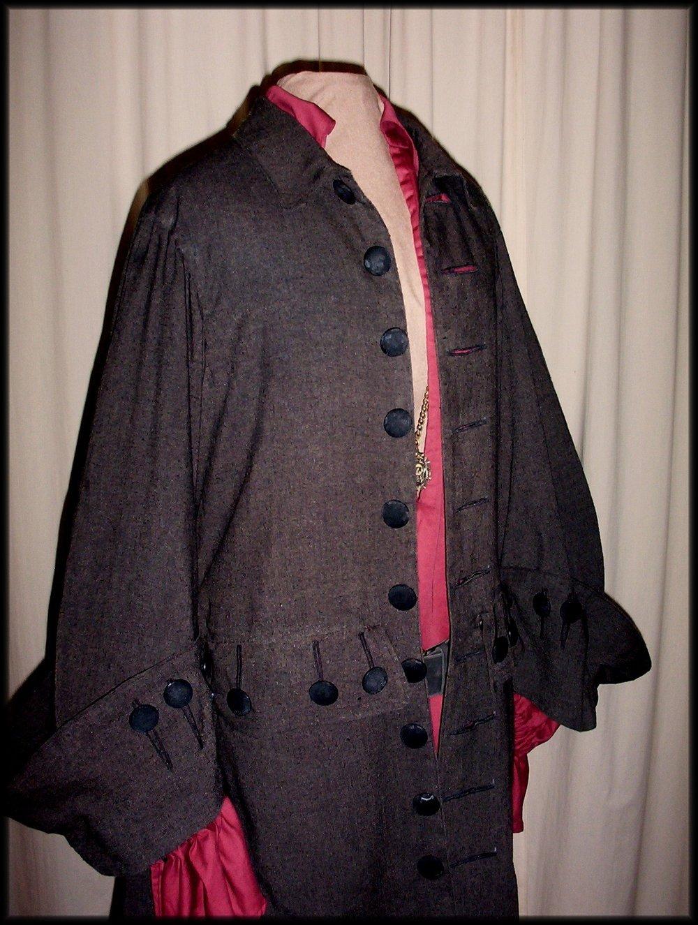 Will Turner Costume022.jpg