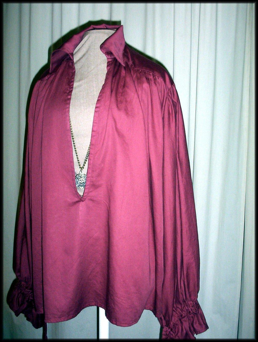 Will Turner Costume002.jpg