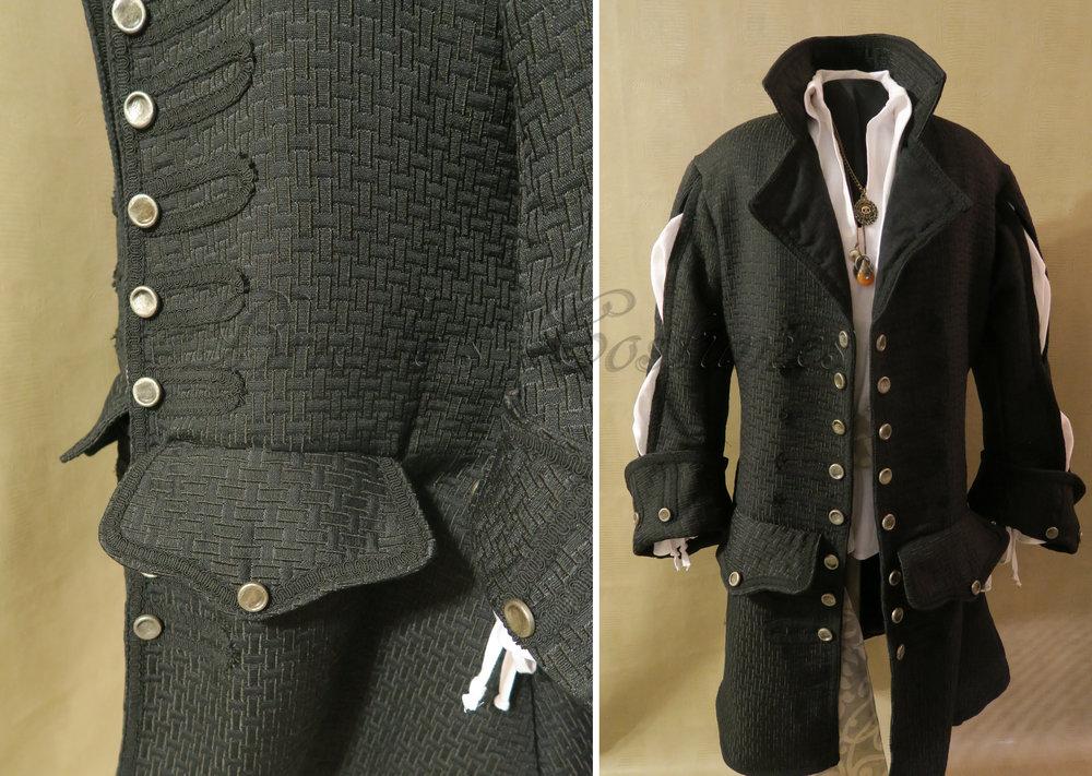 Piratecoat2.JPG