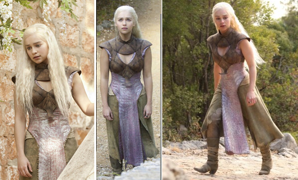 Dany.PNG