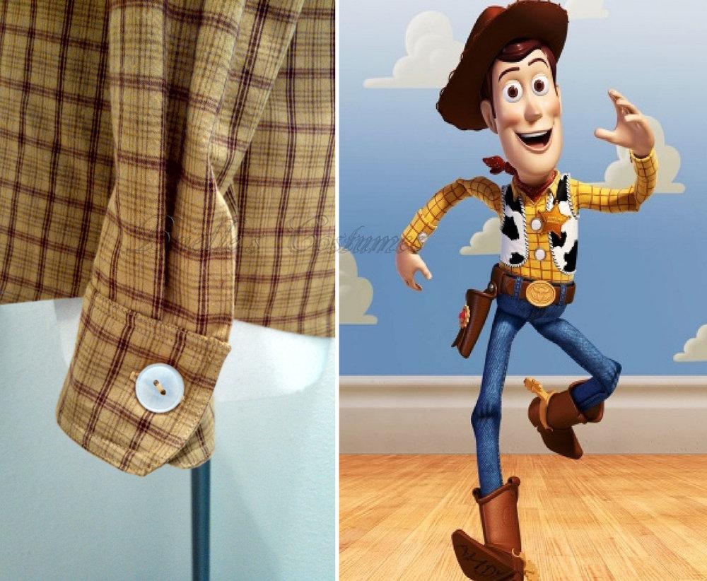Woody Costume3.jpg