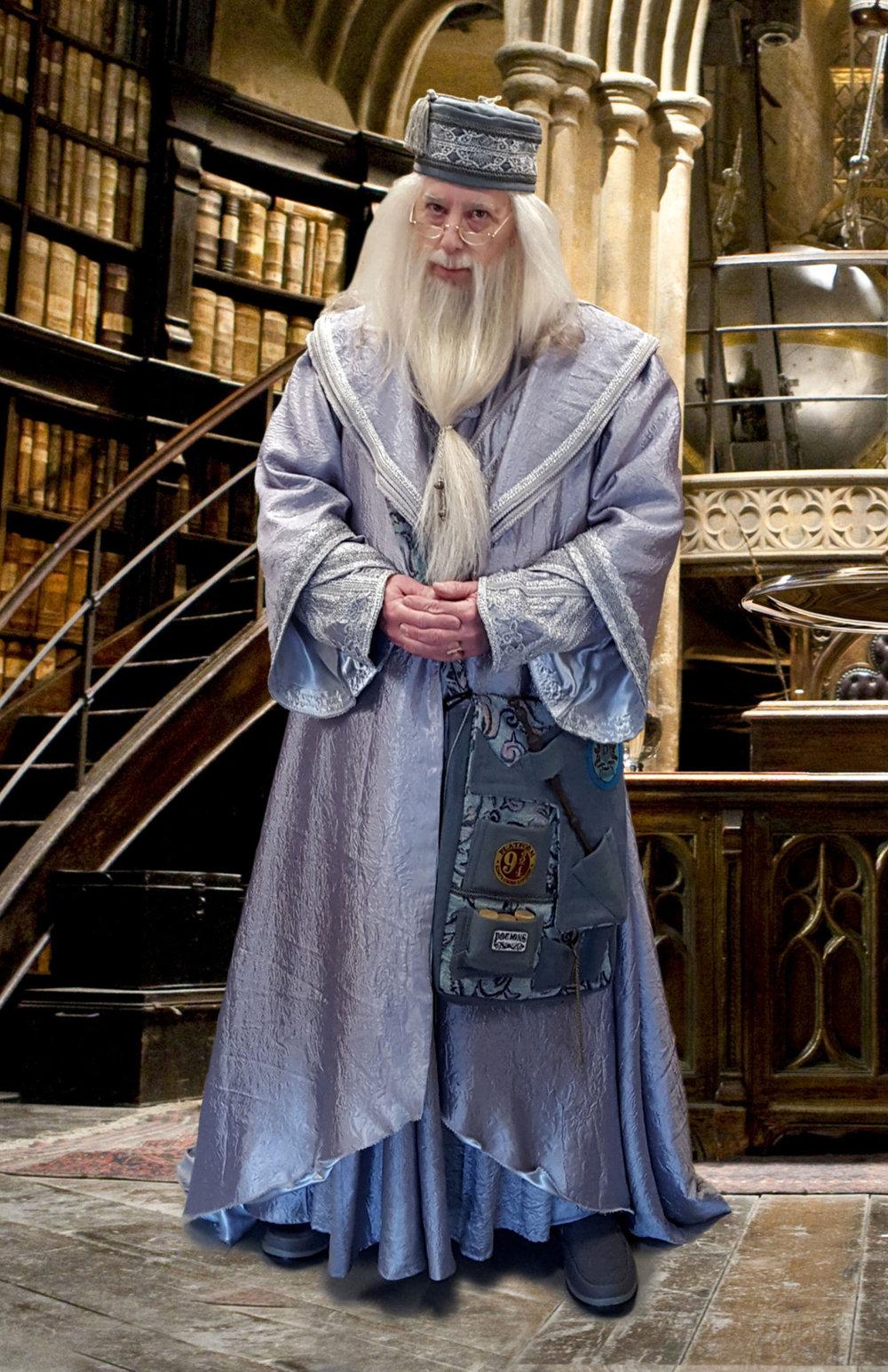 Dumbledore 11 x 17 #01.jpg