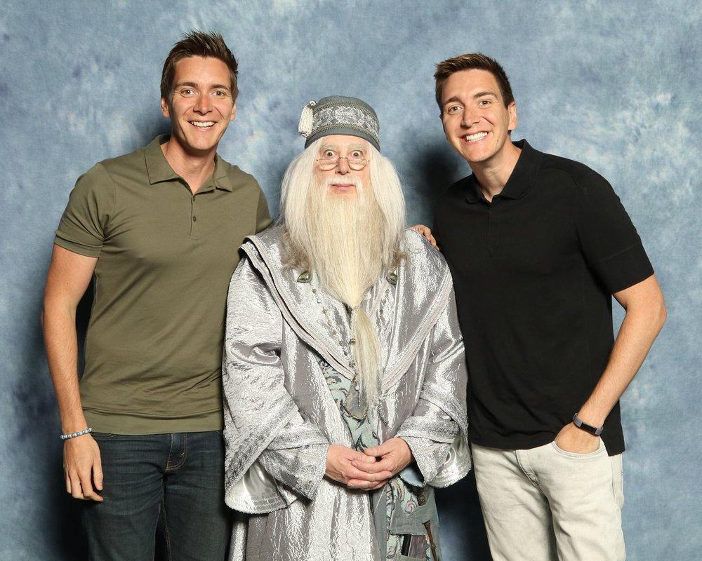 Dumbledore2Jack.jpg