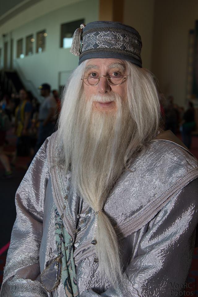 Dumbledore1Jack.jpg
