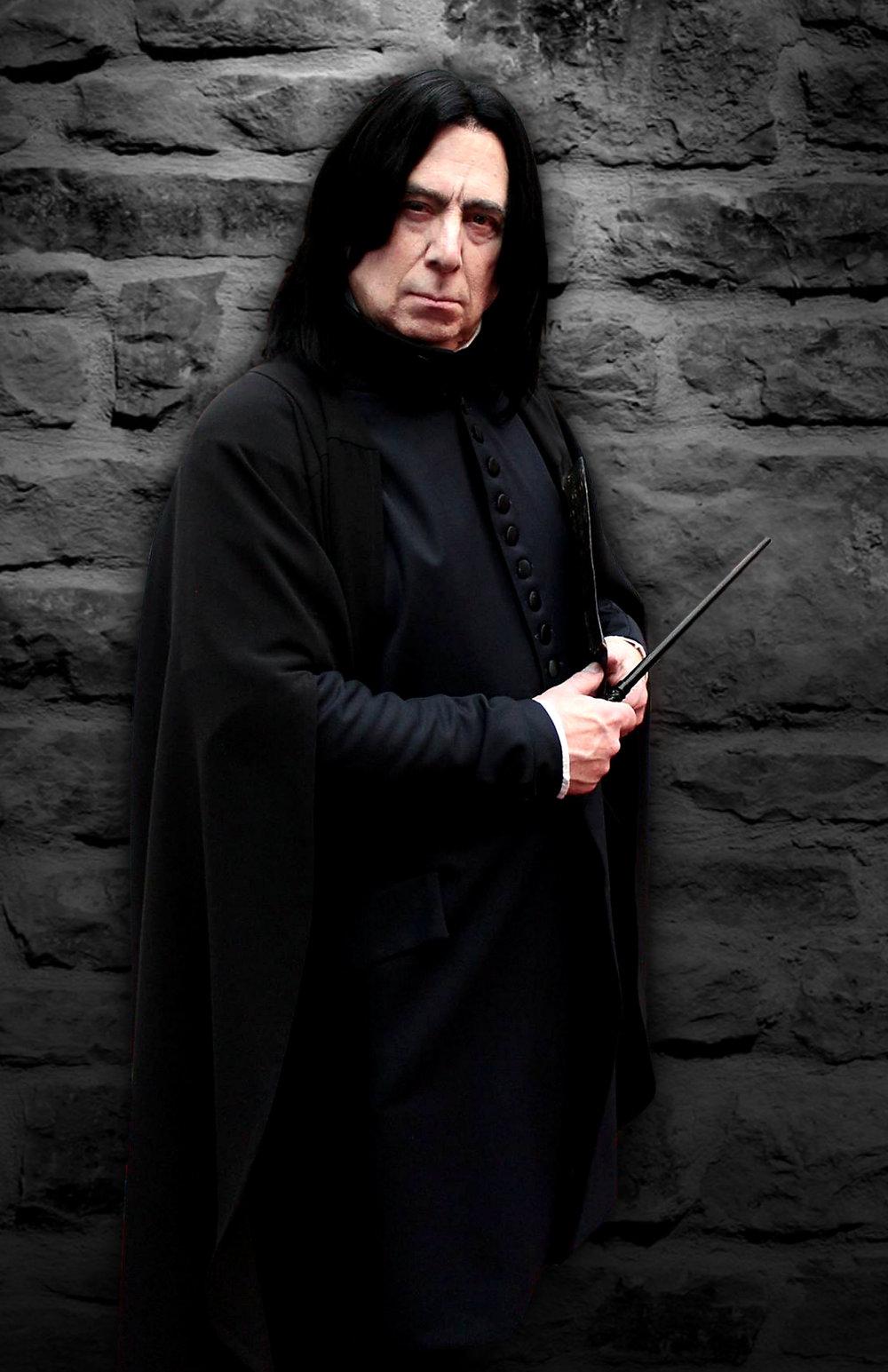 Snape 11 x 17 #01.jpg