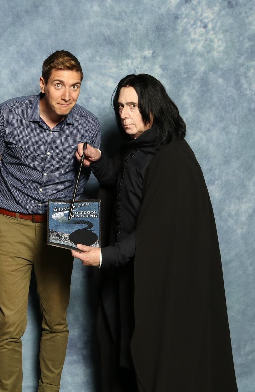 Snape1Jack.jpg