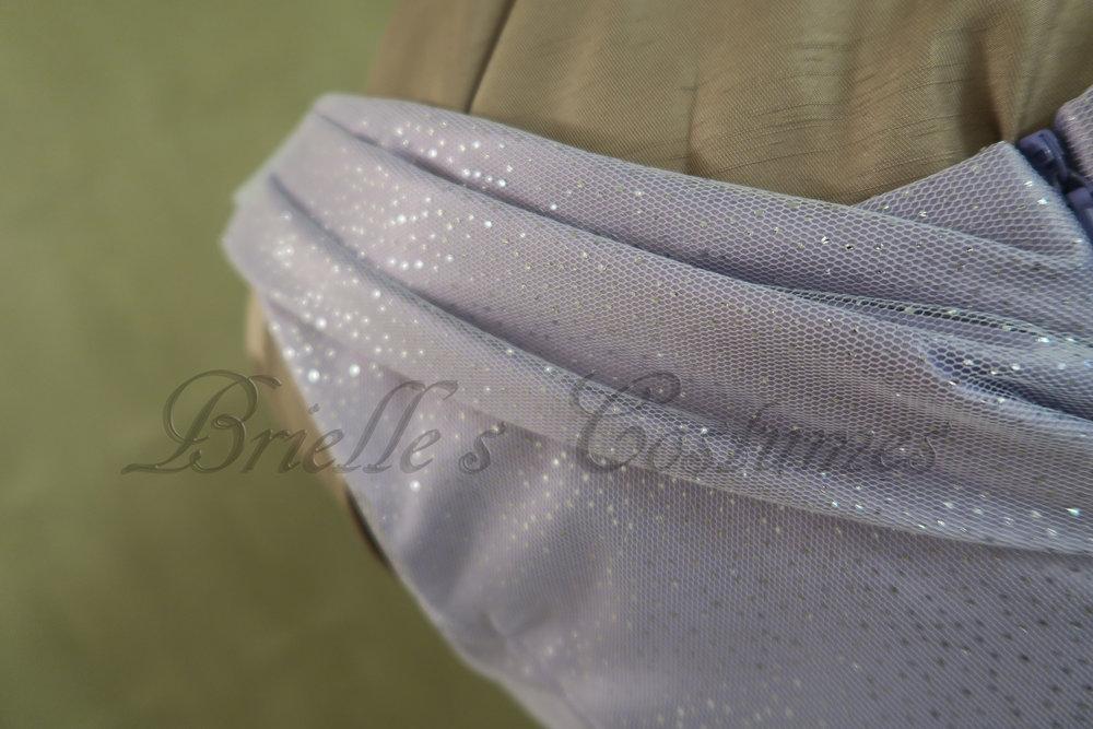 Ariel4 Back drape.JPG