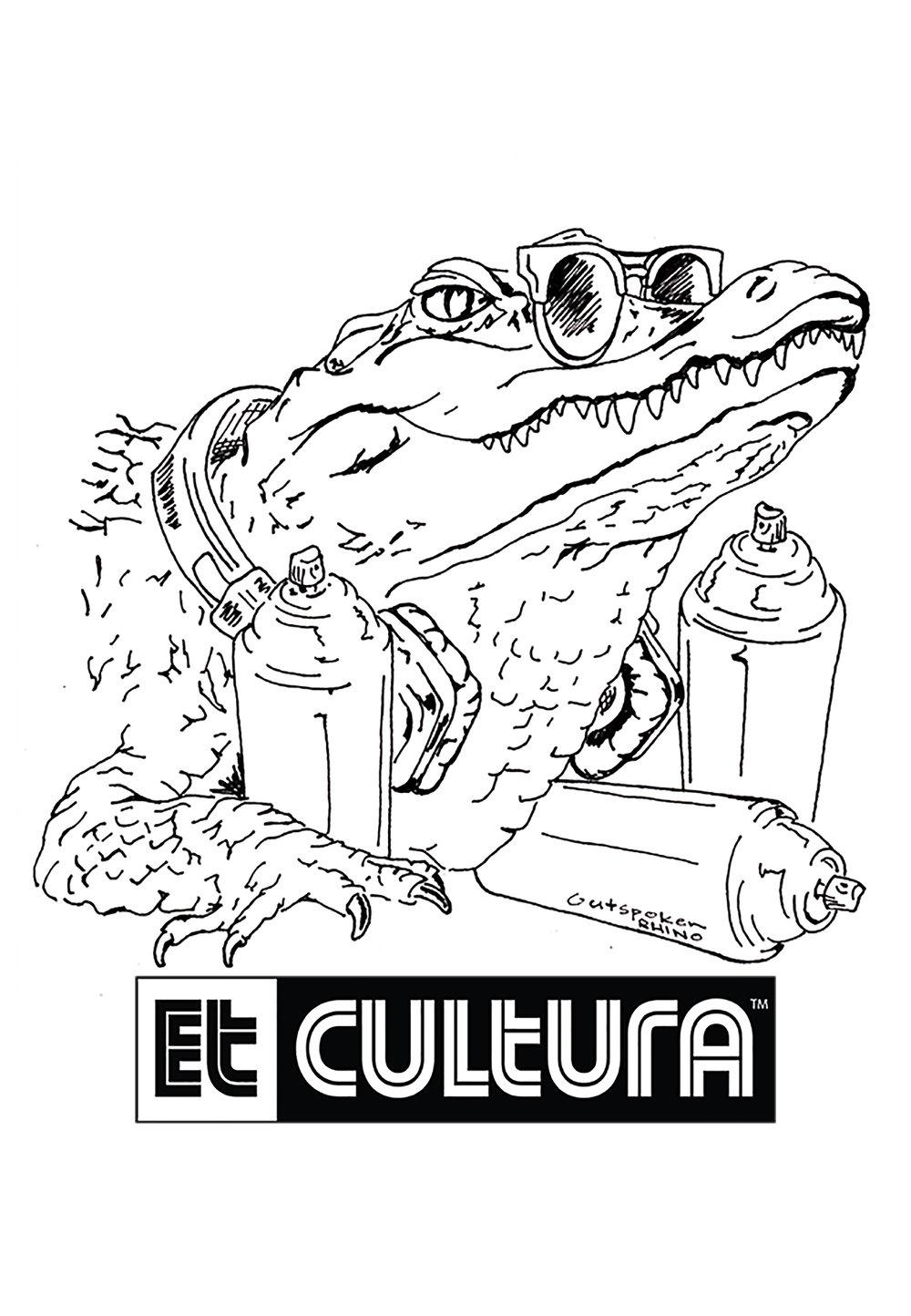 ET Gator.jpg