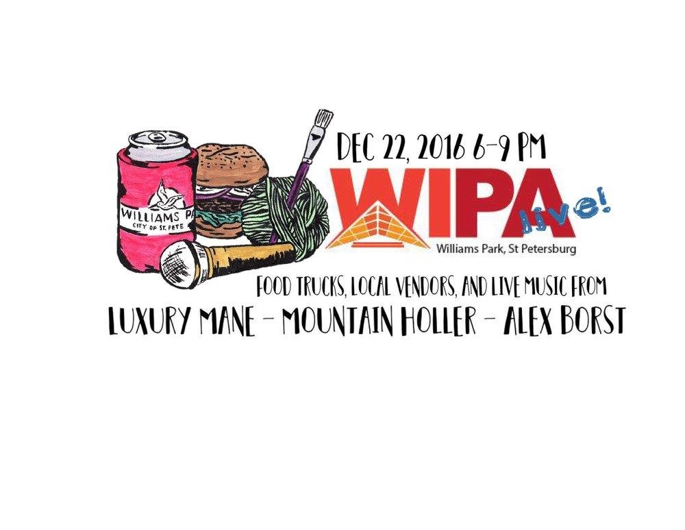 WIPA banner.jpg