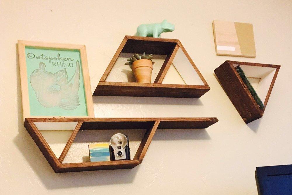 geo wood shelves.jpg