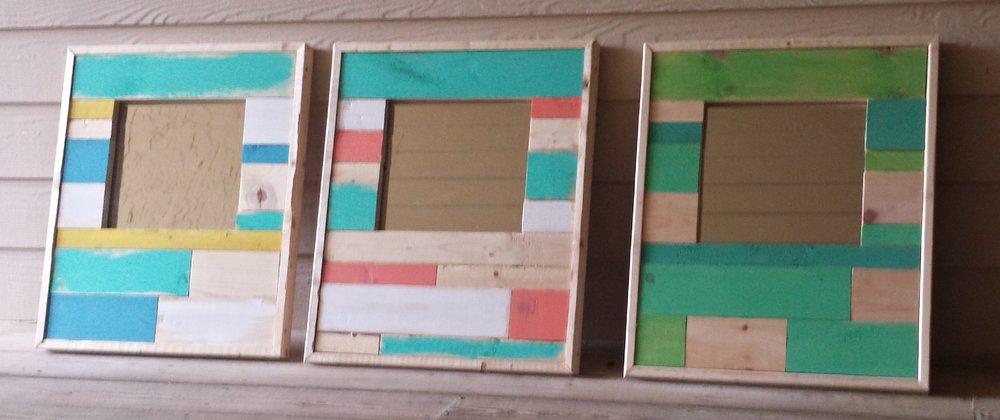 wooden mirrors.jpg