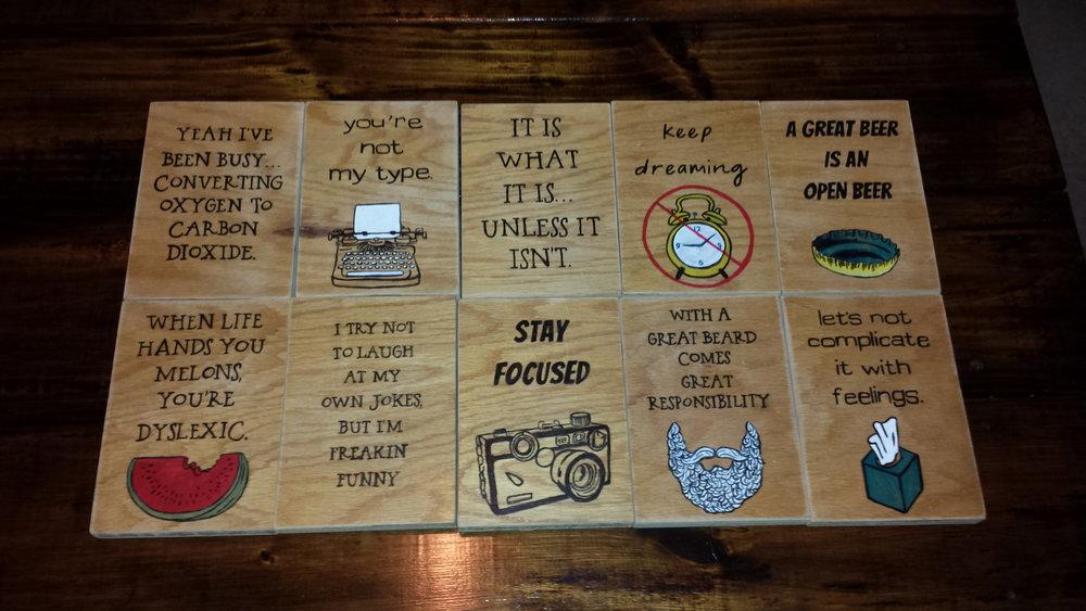paint.wood words.jpg