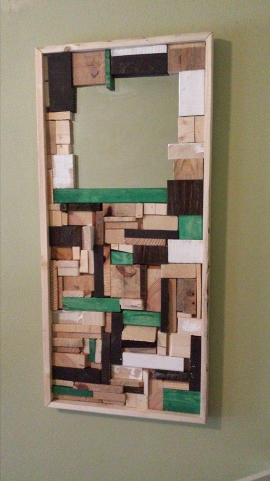 reclaimed green mirror.jpg