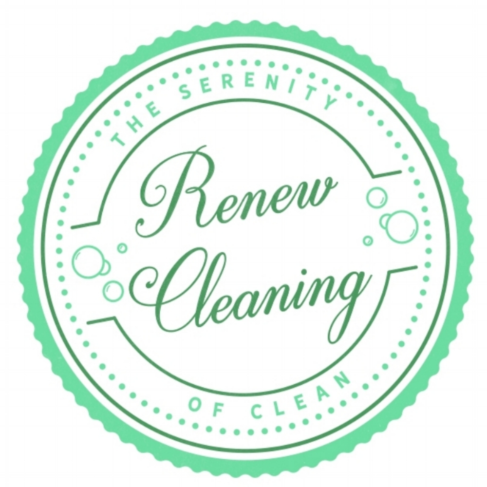 Renew Cleaning
