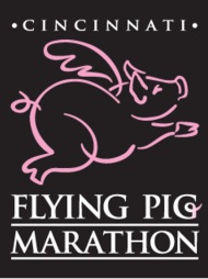 Cincinnati_Flying_Pig_Logo%2C_large%2C_from_website%2C_2014.jpg