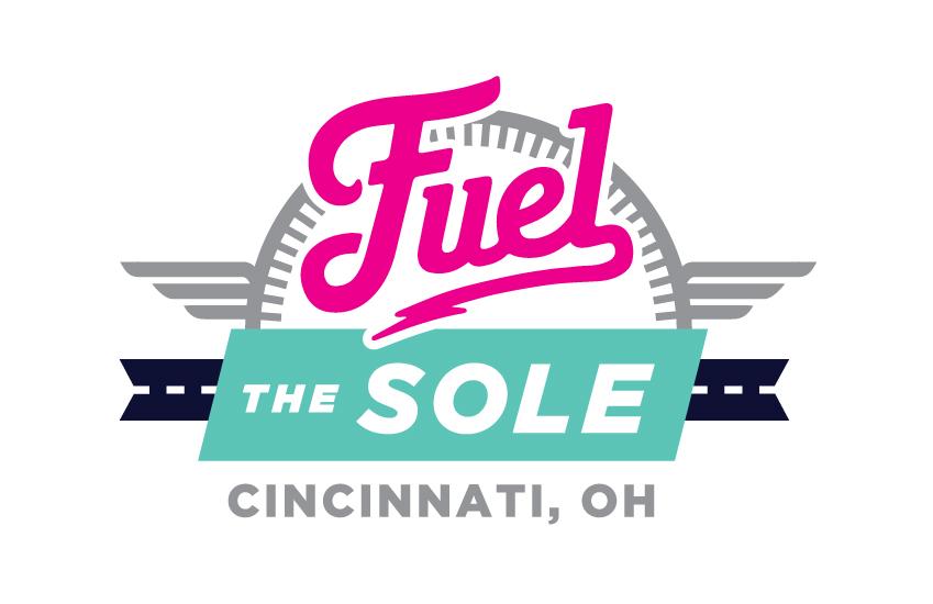 ftsole-logo.jpg