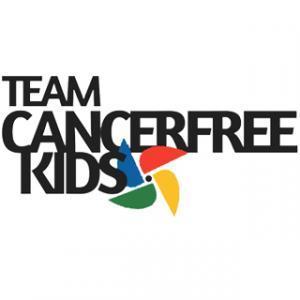 cancer free kids logo.jpg