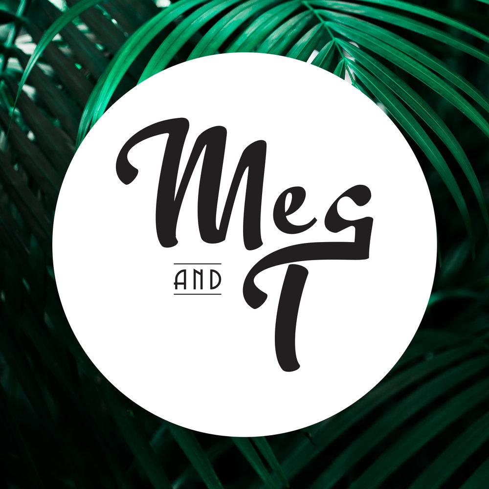 OS_Instagram_MegandT_20180107.jpg