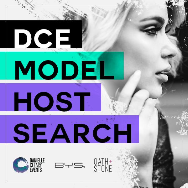 DCE001_Model search_tile_model search_20171212_FA.jpg