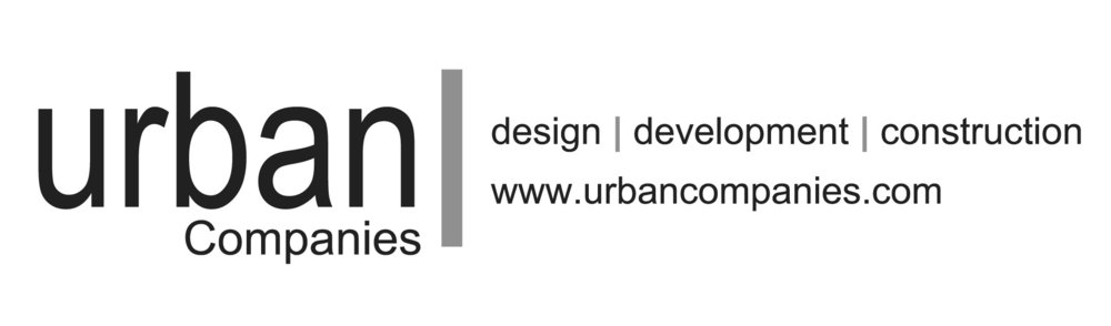 urban B&W  logo large.jpg