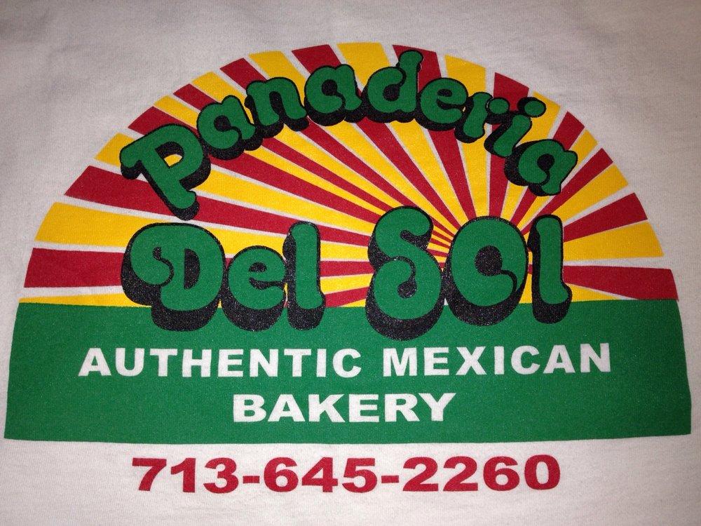 Banner Del Sol Logo 2.jpg