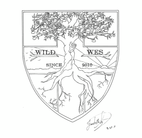 WILD Wes Crest.png