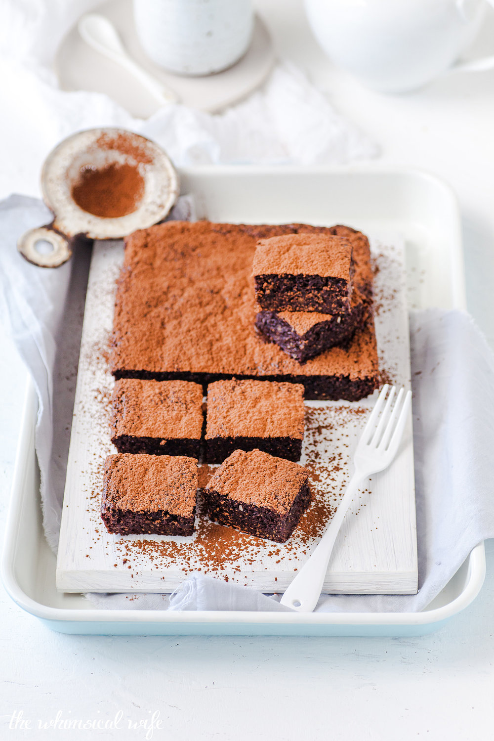 Sweet Potato Brownie-3576.jpg