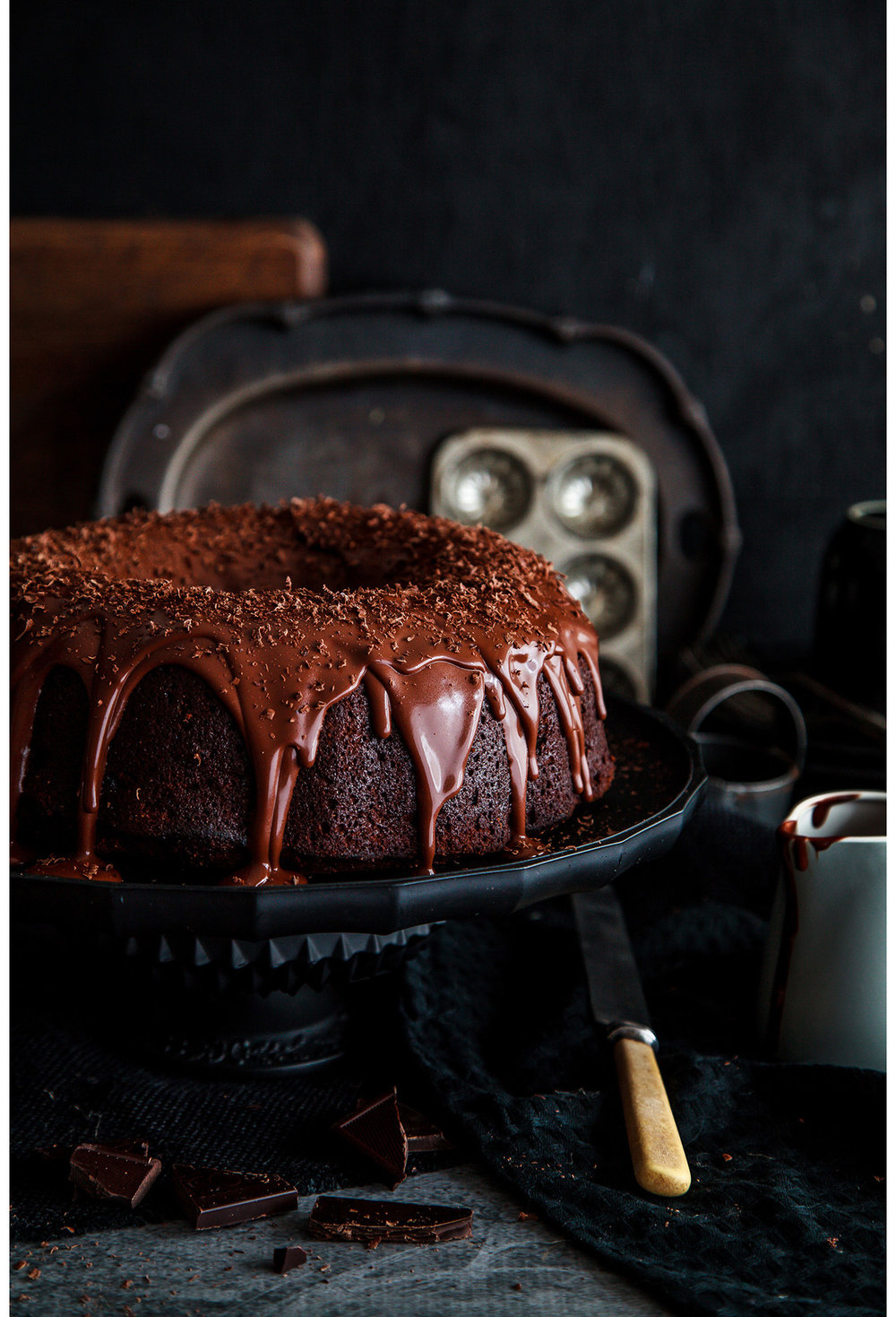 Chocolate Sultana Cake.jpg