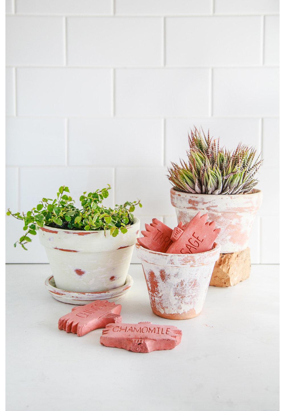 DIY Rustic Pots.jpg