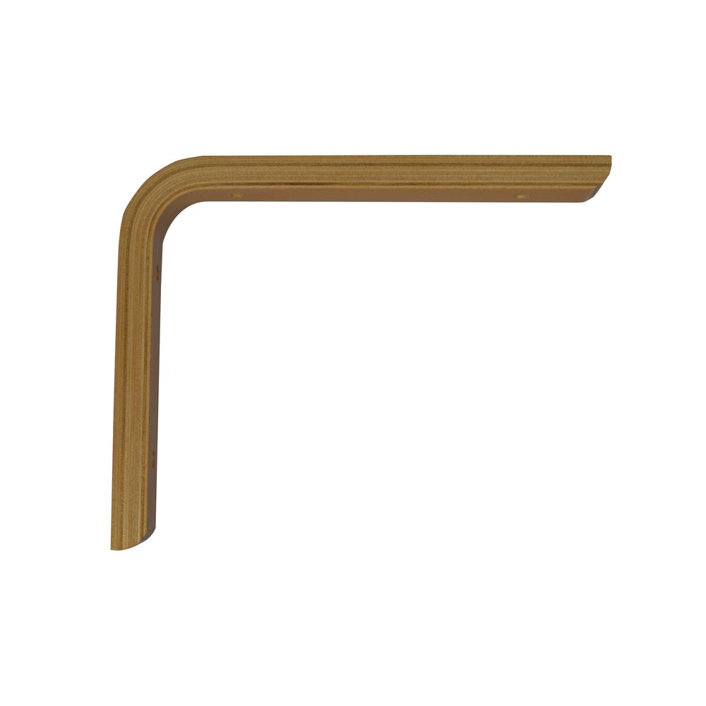 Carinya Plywood Bracket