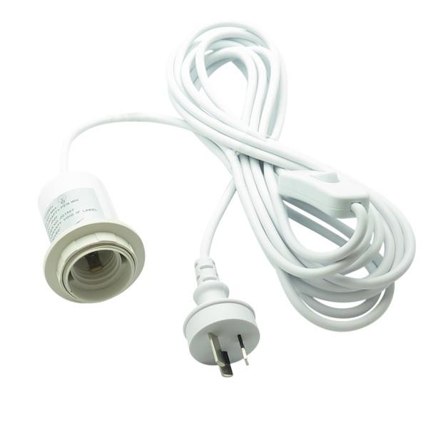 Plugin Suspension Light