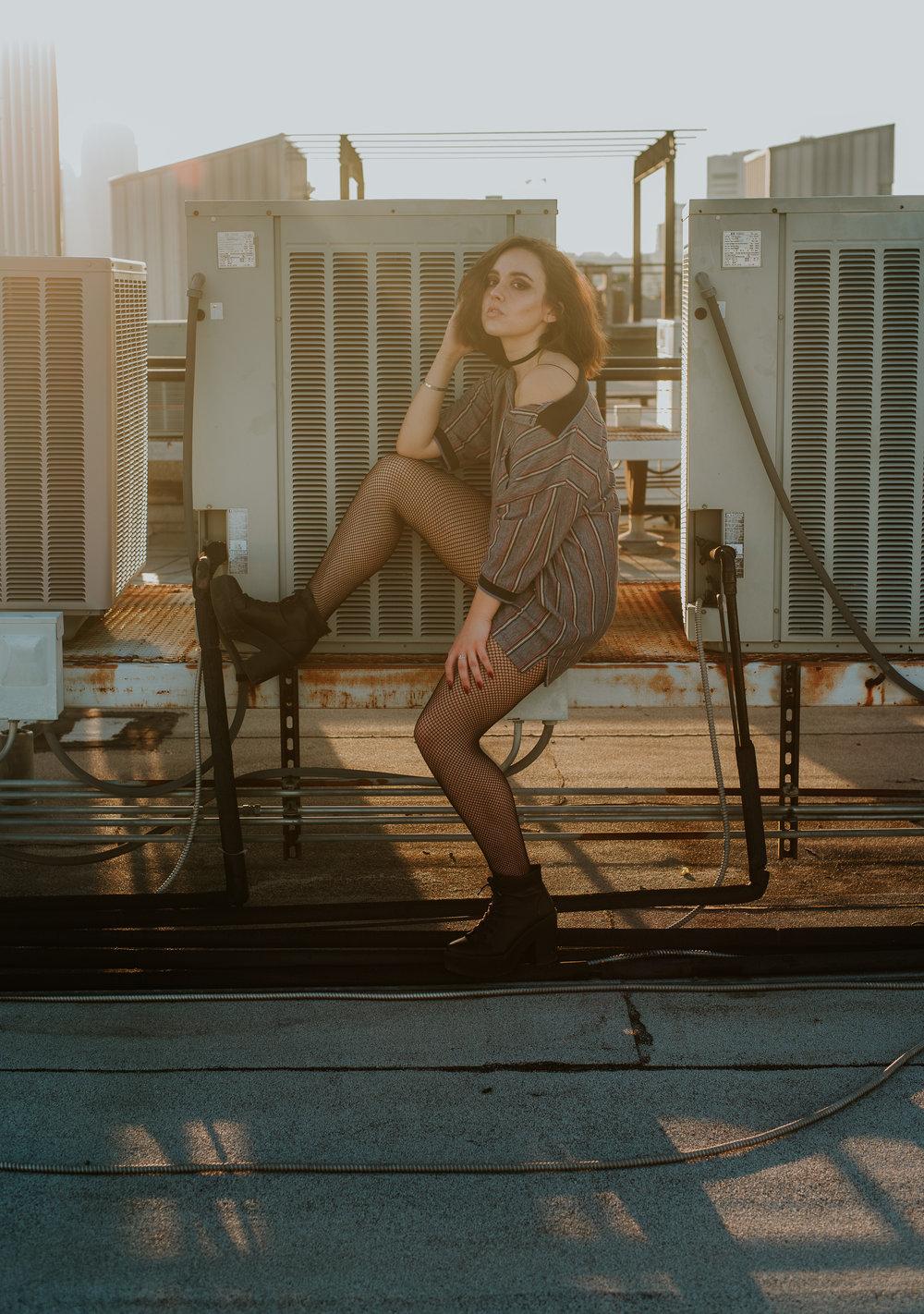 dallasphotographer.JPG