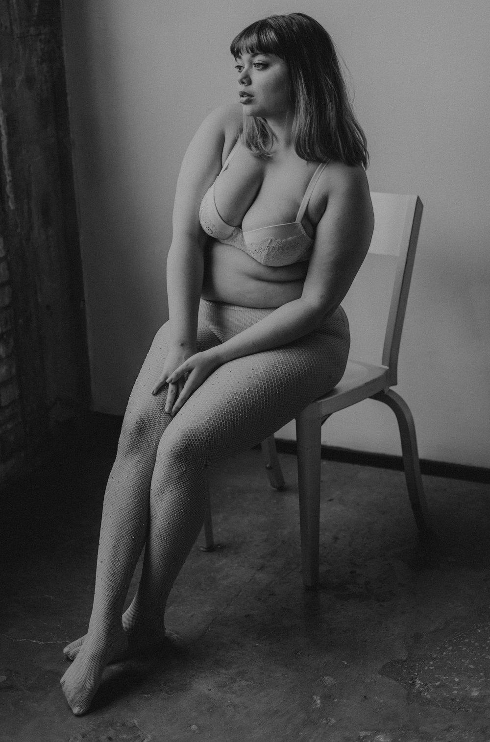 flesh and flora boudoir.dallas boudoir studio.jpg