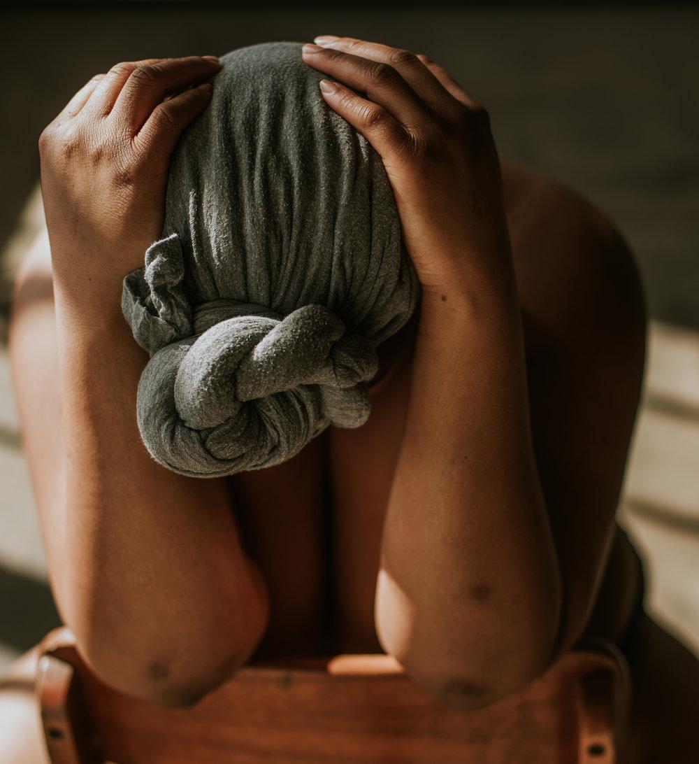 dallas deep ellum boudoir studio.flesh and flora.jpg
