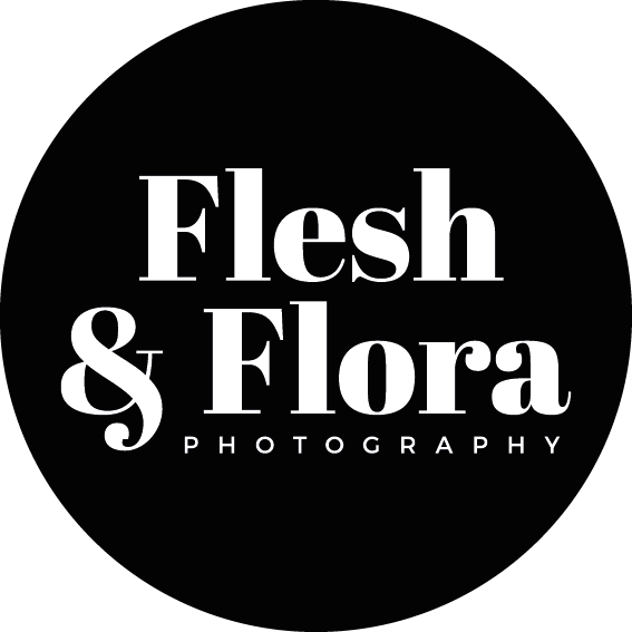 Flesh & Flora Photography