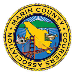 Marin Cannabis Couriers Association