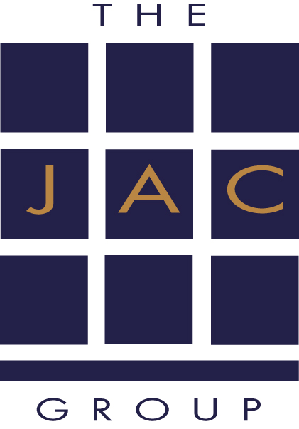 The JAC Group