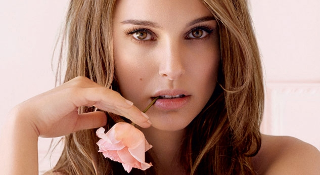 Natalie-Portman.jpg