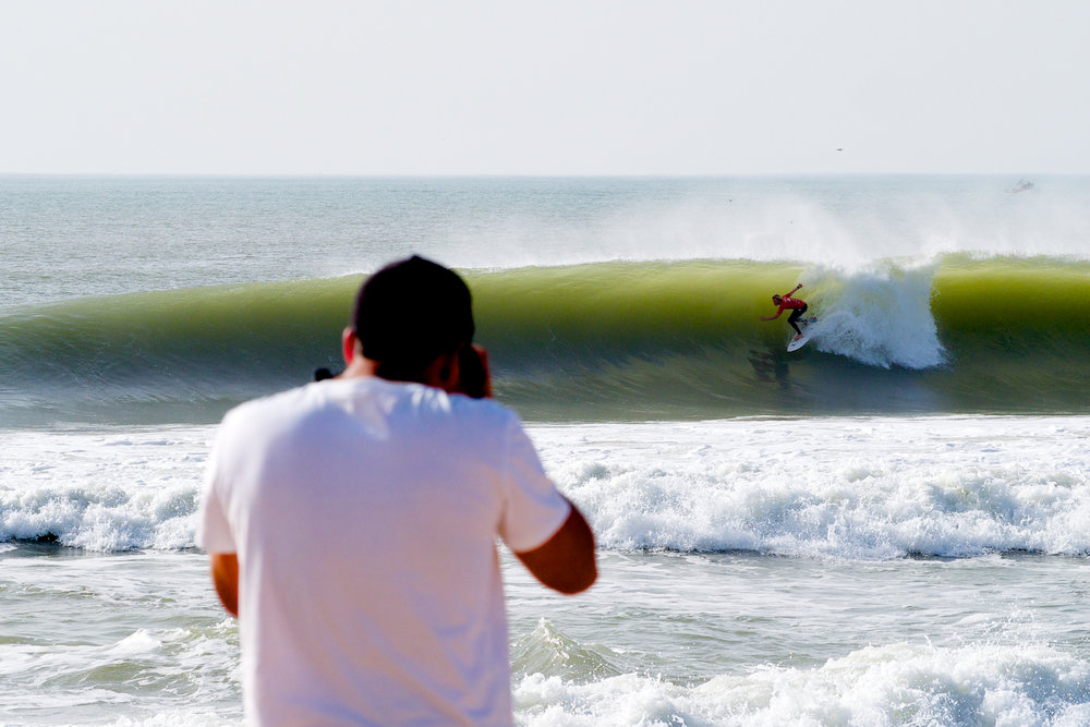 Portuguese Coast 003.jpg