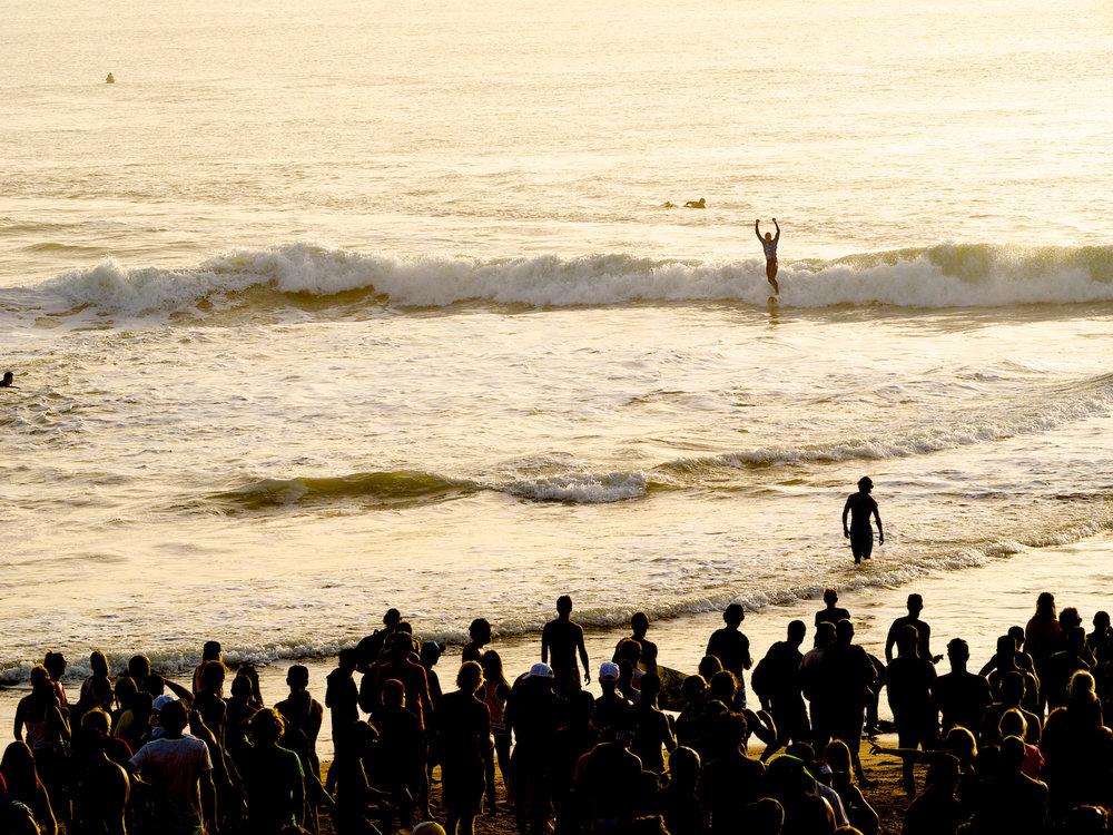 Portuguese Coast 002.jpg