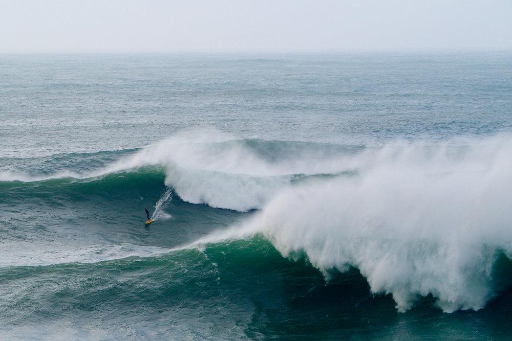 Portuguese Coast 006.jpg