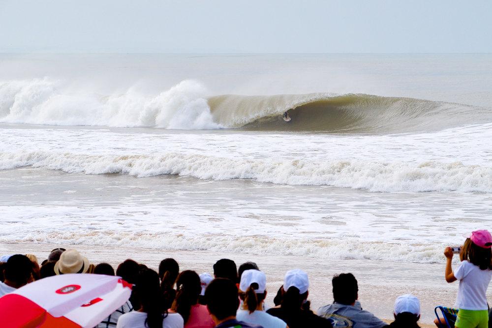 Portuguese Coast 009.jpg